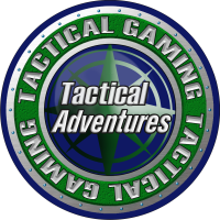 Tactical Adventure Command