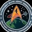 TG_Starfleet742