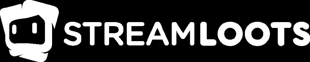 logo_horizontal_white.thumb.png.3327d31ea87c540927bb1f1d70a1fc24.png