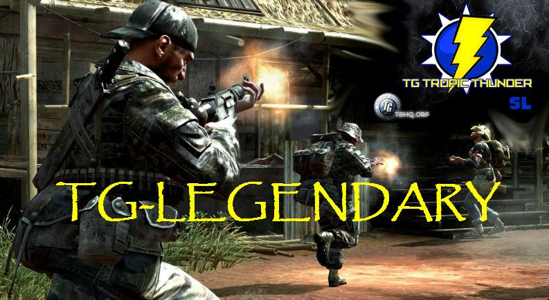 2011-0916_legendary.png