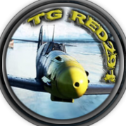 TG-Red291