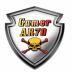 Gamer AR70