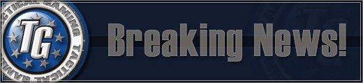 Breaking.jpg.357b13a2c1fa58cb3640a54aba9754e4.jpg