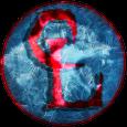 Cryolycan