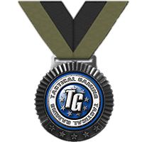 outstanding_contributor_medal.png.5903992549655ca59d7482605dd69d6c.png