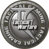Tactical Warfare Command