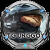 TG Unggoy