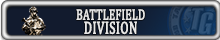 BF Division Banner