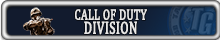 CoD Division Banner
