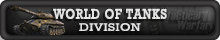 WoT Division Banner