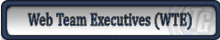 WEB TEAM EXECUTIVE  Banner